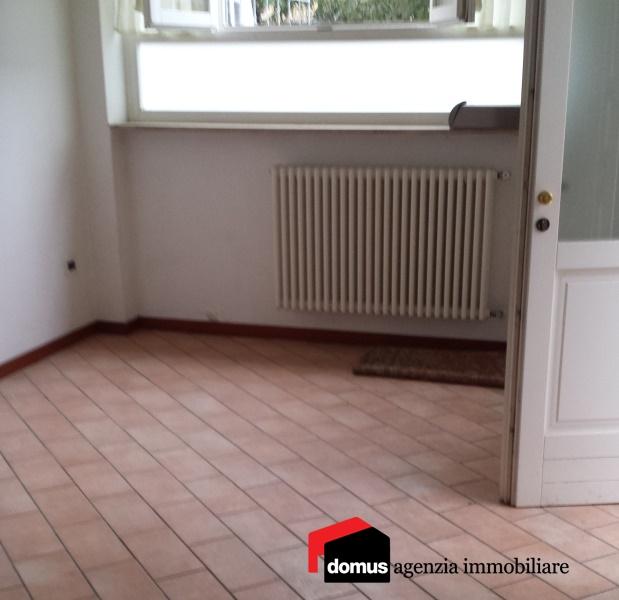 Appartamento Thiene VI1029381