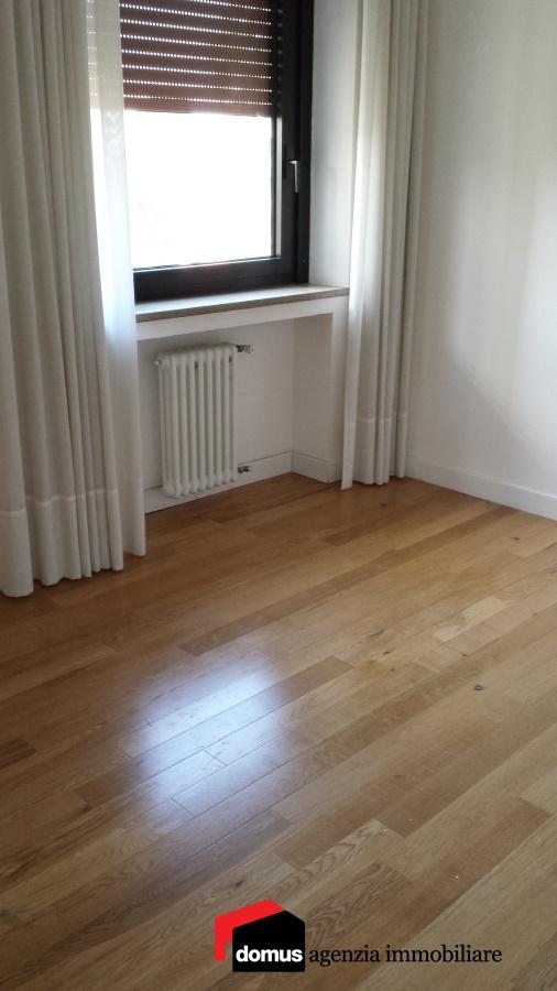 Appartamento Thiene VI2309