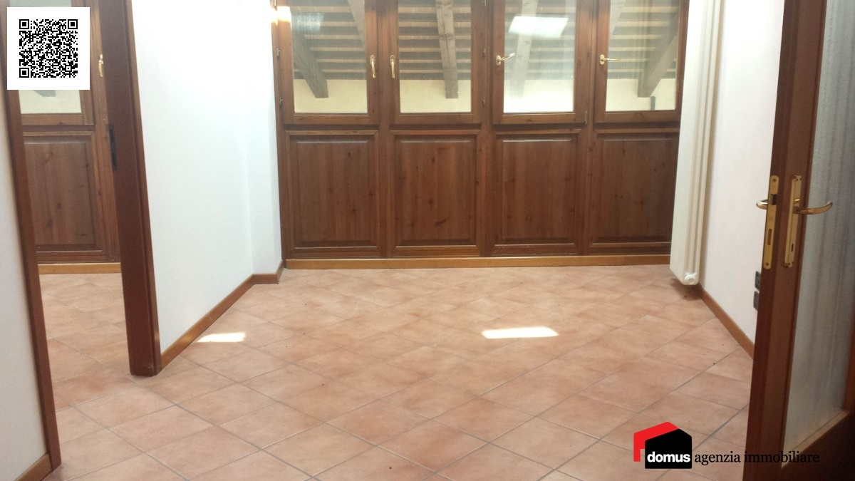 Ufficio Thiene VI536562