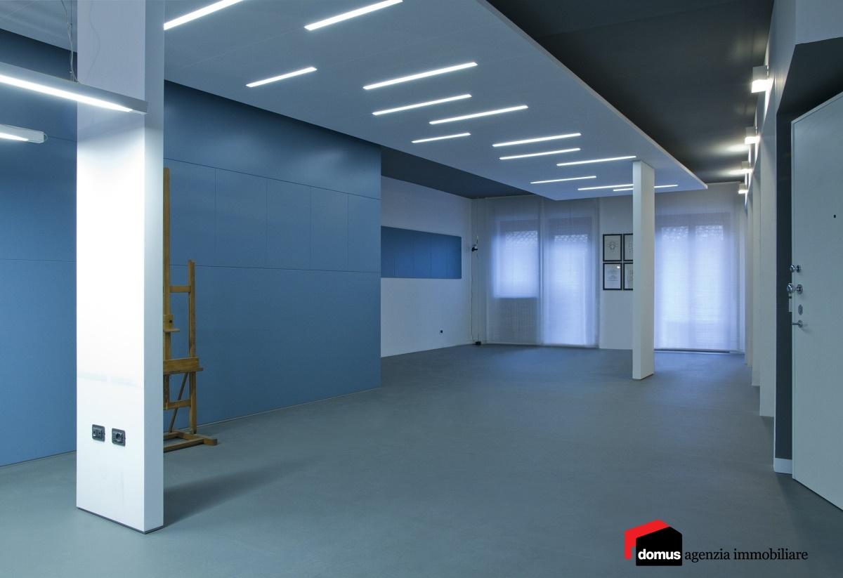 Ufficio Thiene VI632061