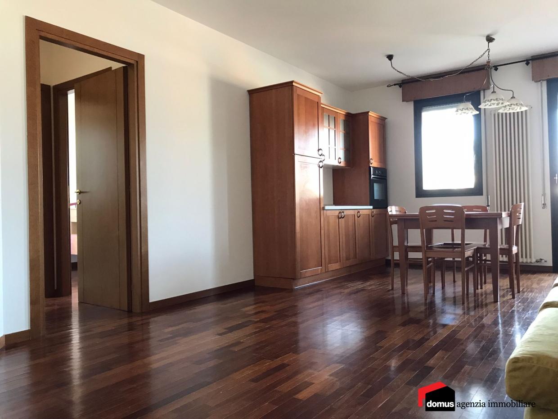 Appartamento in affitto a Sarcedo, 3 locali, prezzo € 550 | CambioCasa.it