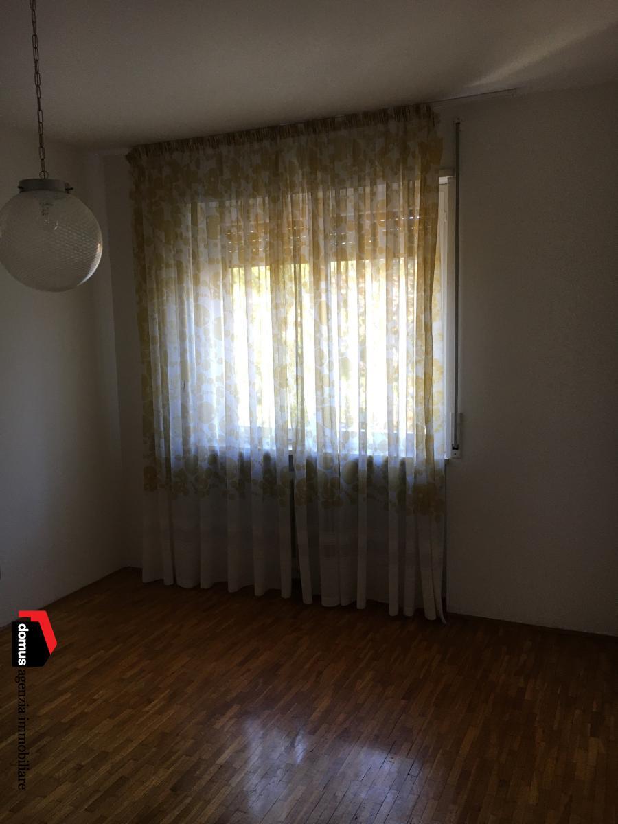Appartamento Schio VI1078262