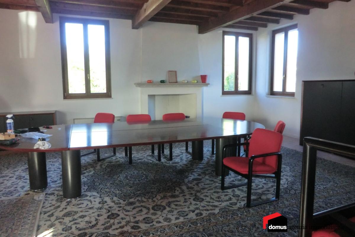 Ufficio Villaverla VI1112165