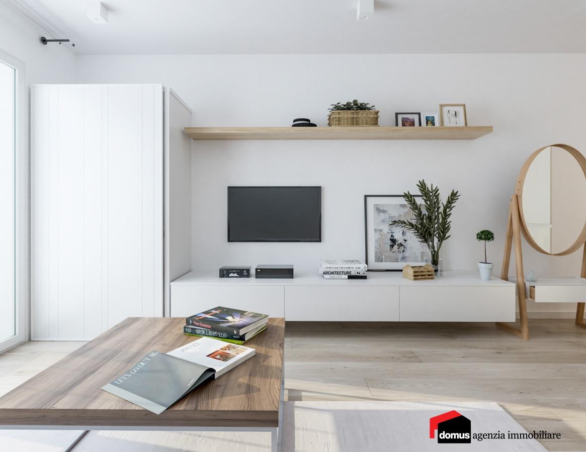 Appartamento Thiene VI1646