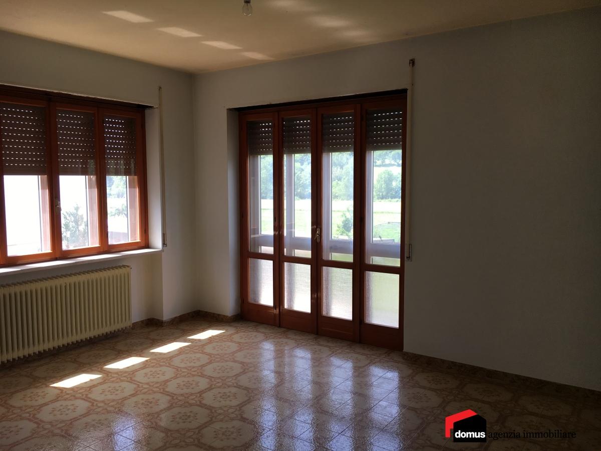 Soluzione Semindipendente in vendita a San Vito di Leguzzano, 5 locali, prezzo € 280.000   CambioCasa.it